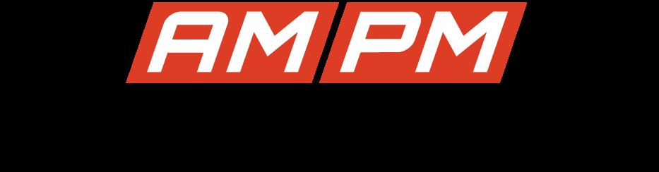 AMPM-Concrete_logo