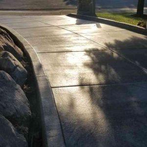 new-utah-concrete-driveway-sq