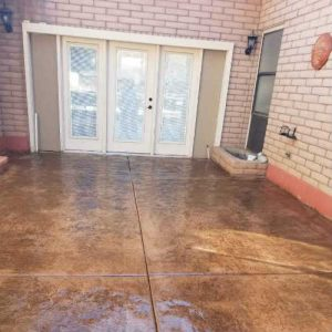 utah-basement-cement-entry-sq