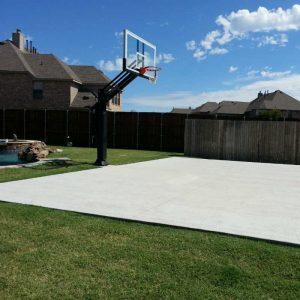 utah-concrete-basketball-court