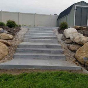 utah-county-garden-cement-steps-sq