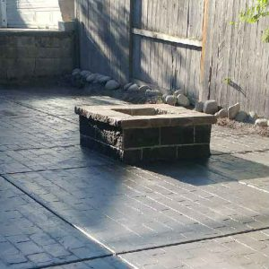 utah-hardscape-outdoor-fire-pit-sq