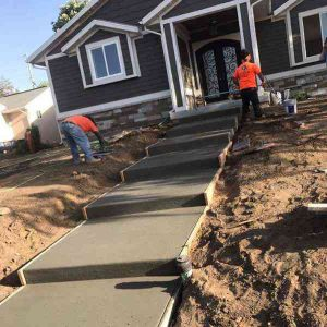 utah-new-construction-cement-steps-sq