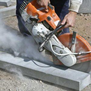 utah-professional-concrete-cutting-sq