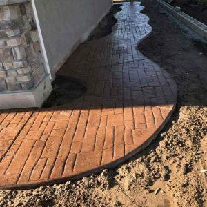 utah-stamped-concrete-walkway-sq