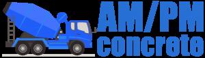 ampm-concrete-logo-blue