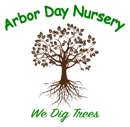 Arbor Day Nursery - Garden Center in Riverton, Utah