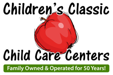 childrens-classic-new-logo-transparent
