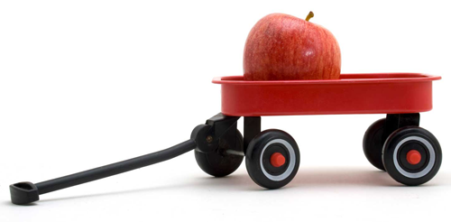 wagon-apple-fav-icon