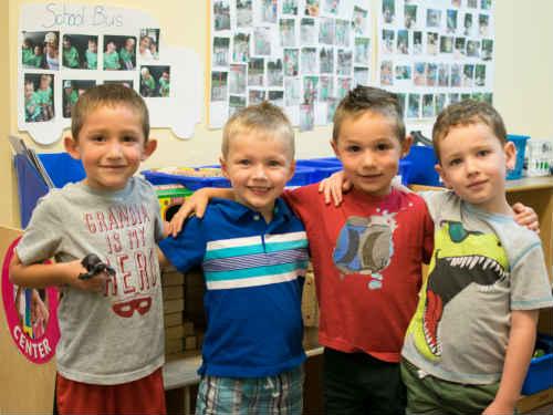childrens-classic-ogden-utah-kindergarten-photo3