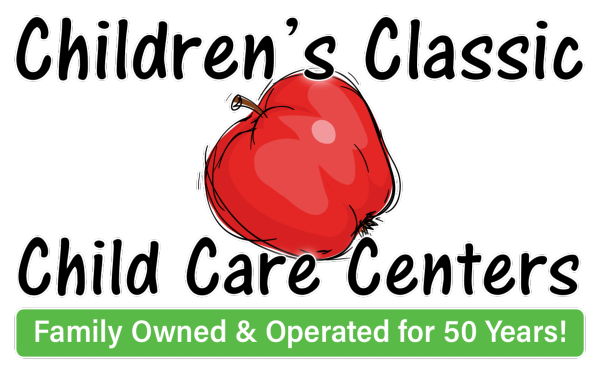 childrens-classic-logo-600
