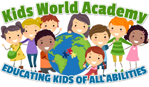 Kids World Academy
