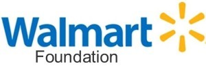 Walmart-Foundation-300x100