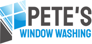 Pete's Window Washing - Window Washing, Power Washing, Gutter Cleaning & More in Salt Lake City, Utah