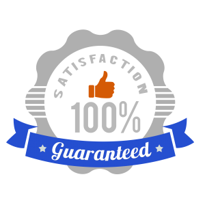 Download-Guranteed-Satasfaction-Seal-11-300x300