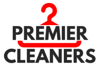 Premier Cleaners - Top Quality Dry Cleaning in West Jordan, Utah