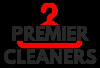 Premier Cleaners - Top Quality Dry Cleaning in West Jordan, Utah