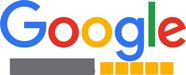 Google-Reviews-186