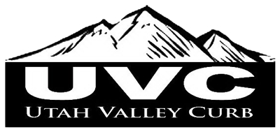 utah-valley-curb-logo-glow-400