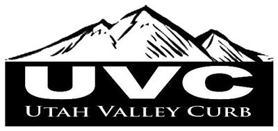 utah-valley-curb-logo-glow-400