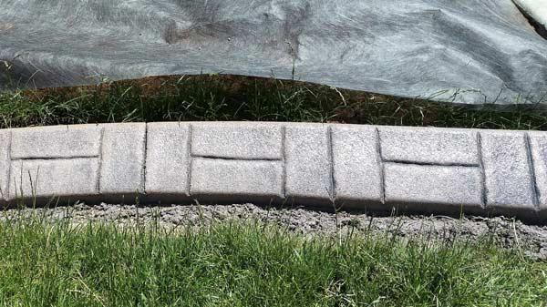 utah-valley-curb-basket-weave-texture