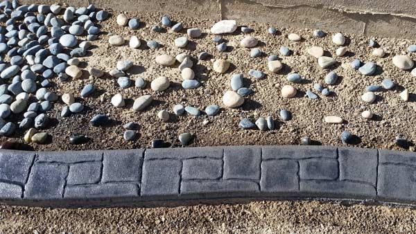 utah-valley-curb-castlerock-texture