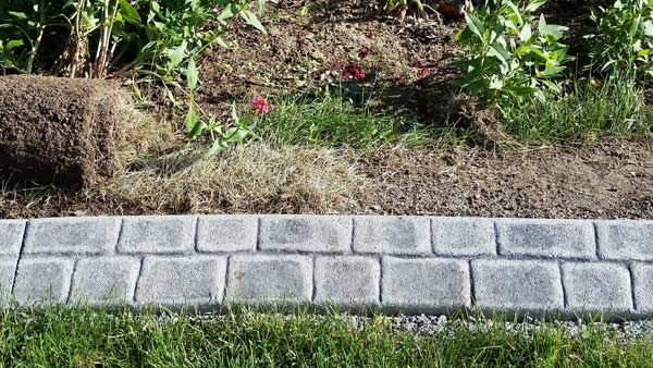 utah-valley-curb-cobble-stamp-texture