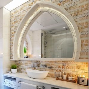 utah-bathroom-backsplash-installation