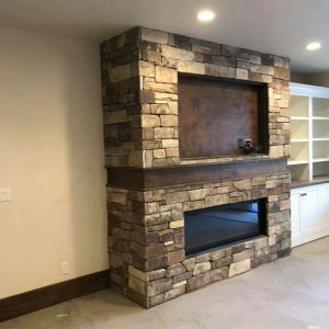 utah-stone-fireplace-installation