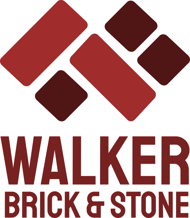 Walker Brick and Stone - Utah Brick, Stone and Tile Contractor