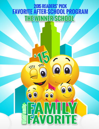 FamFavs15_Certificate_AfterSchool_sm